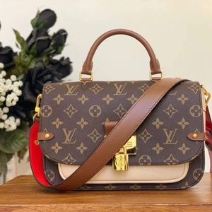 Louis Vuitton Vaugirard